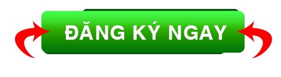 dang-ky-khoa-hoc