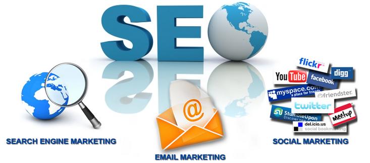 thực tập sinh Seo Web và Marketing Online 2015